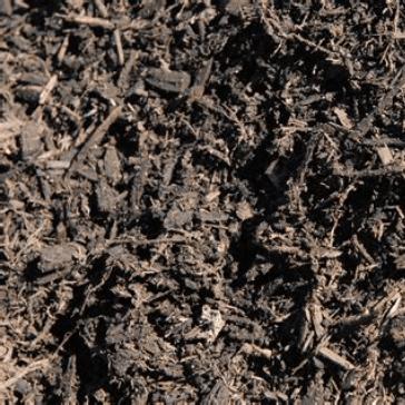 Triple Ground Mulch Image