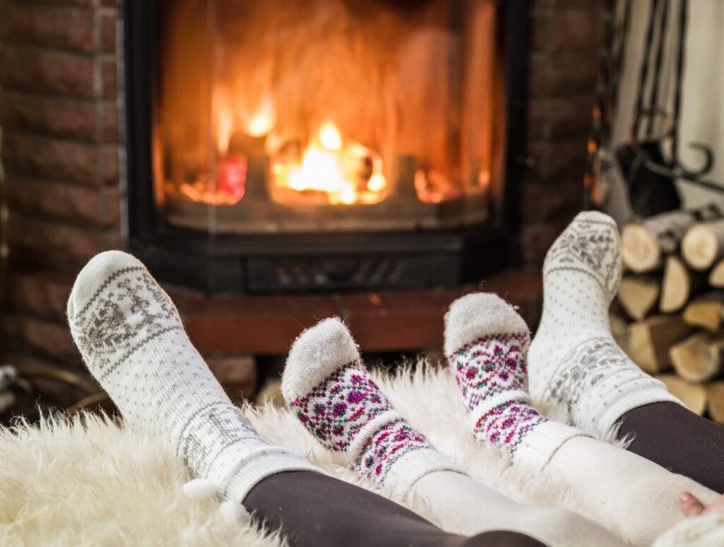 fireplace-img