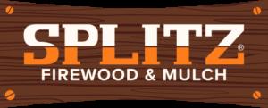 splitz-firewood-&-mulch-logo