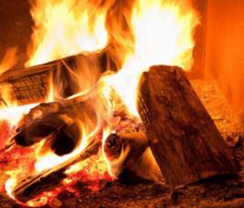 img-firewood-2