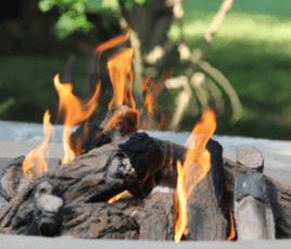 img-firewood