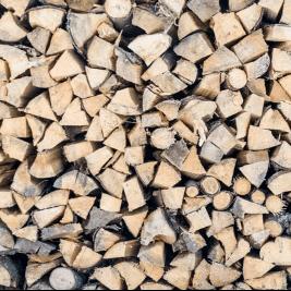mixed-hardwood-img