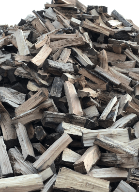 firewood img 1
