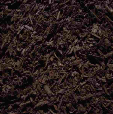 Brown Dyed Mulch(1)