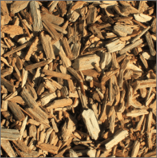 Wood Chips(1)